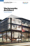 Vectorworks Architect Tutorial Manual, Third Edition